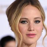 Jennifer Lawrence: Rodzina nie akceptuje jej związku z Chrisem Martinem!