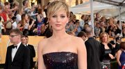 Jennifer Lawrence: Trzecia nominacja do Oscara