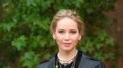 Jennifer Lawrence w nowym filmie Adama McKaya