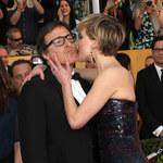 Jennifer Lawrence z Davidem O. Russellem aż do śmierci