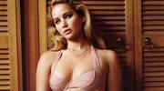 Jennifer Lawrence za gruba na Hollywood?