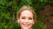 Jennifer Lawrence założyła konto na Twitterze. Miała ważny powód