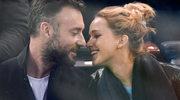 Jennifer Lawrence zaręczyła się!