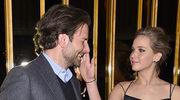 Jennifer Lawrence zdradziła sekret Bradleya Coopera!