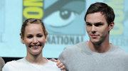 Jennifer Lawrence znów jest singielką!