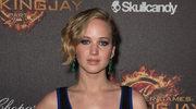 """Jennifer Lawrence zostanie """"macochą"""""""