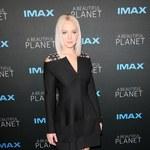Jennifer Lawrence zrobiła się na Radwańską!?