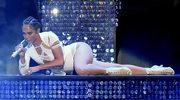 Jennifer Lopez, Axl Rose i Maryla Rodowicz: Kaprysy gwiazd