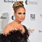 Jennifer Lopez będzie miała kłopoty?