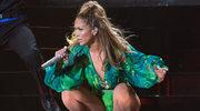 Jennifer Lopez bez makijażu! Nadal piękna?