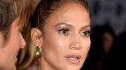 """Jennifer Lopez chce być sama. """"Małżeństwo nie prowadzi do szczęścia"""""""
