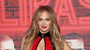 Jennifer Lopez: Chcieli, abym rozebrała się na castingu