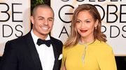 Jennifer Lopez: Czwarty mąż? Nie, dziękuję