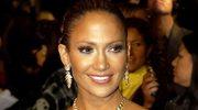 Jennifer Lopez: Dziecko pod choinkę?