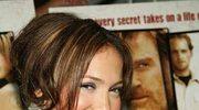 Jennifer Lopez gra na giełdzie