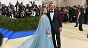 Jennifer Lopez i Alex Rodriguez: Niebawem usłyszymy o ich ślubie?