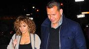 Jennifer Lopez i Alex Rodriguez są 'bardzo zakochani'