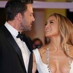 Jennifer Lopez i Ben Affleck biorą ślub po 18 latach rozstania. Ceremonia odbędzie się w romantycznej Wenecji!
