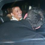 Jennifer Lopez i Ben Affleck na randce! Paparazzi byli bezlitośni