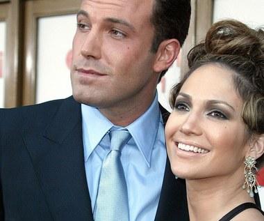 Jennifer Lopez i Ben Affleck: Romantyczny weekend w górach