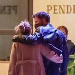 Jennifer Lopez i Ben Affleck w objęciach. Już nie ma złudzeń!