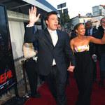 Jennifer Lopez i Ben Affleck wrócą do siebie?