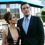 Jennifer Lopez i Ben Affleck znów przyłapani razem