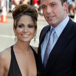 Jennifer Lopez i Ben Affleck znów razem? Sensacyjne doniesienie zza oceanu