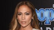 Jennifer Lopez i księżna Kate - trendsetterkami 2014 roku