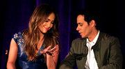 Jennifer Lopez i Marc Anthony pobiorą się po raz drugi!?