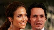 Jennifer Lopez i scjentologia