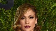 Jennifer Lopez i Shakira w dokumencie o muzyce latynoskiej