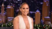 Jennifer Lopez jakiej nie znacie. Premiera dokumentu o gwieździe w MTV