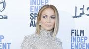 """Jennifer Lopez jako """"Królowa Handlu Narkotykowego"""""""