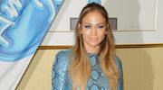 Jennifer Lopez: Jestem szczęśliwą singielką