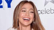 """Jennifer Lopez: """"Jestem uzależniona od miłości"""""""