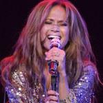 """Jennifer Lopez jurorką w """"Idolu""""?"""