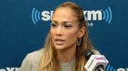 Jennifer Lopez już po rozwodzie!