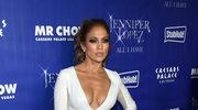 Jennifer Lopez: Koniec związku przez romans?