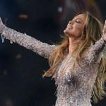 Jennifer Lopez królową zapachów