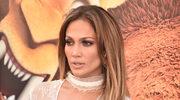 Jennifer Lopez ma nowy pomysł