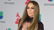 Jennifer Lopez ma stalkera