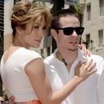 Jennifer Lopez ma wątpliwości. To koniec romansu?