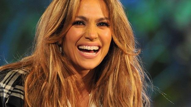 Jennifer Lopez ma wcielić się w postać szablozębnej tygrysicy - fot. Alberto E. Rodriguez /Getty Images/Flash Press Media