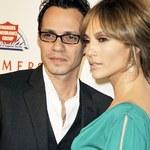 Jennifer Lopez: macierzyństwo zmienia wszystko
