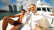 """Jennifer Lopez: Mężczyźni obiektami pożądania (klip """"I Luh Ya Papi"""")"""