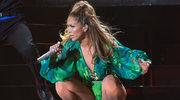 Jennifer Lopez miała wypadek. Przez pijanego kierowcę!