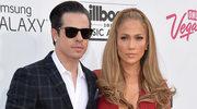 Jennifer Lopez: Młody kochanek zdradził ją z transseksualną modelką!