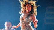 Jennifer Lopez na ekranie i w życiu