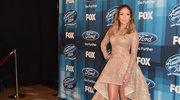 Jennifer Lopez: Na samym dnie